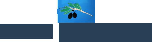 Hidden Grove Retreat's Company logo